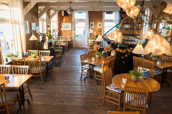 de taanketel marken restaurant reviews phone number photos tripadvisor