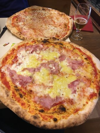 Ristorante Pizzeria Du Tunnel: photo0.jpg