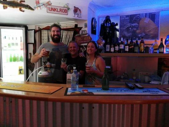 """Elanora, Αυστραλία: IMG_20170215_163938_large.jpg"""""""