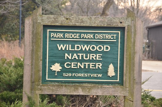 Wildwood Nature Center