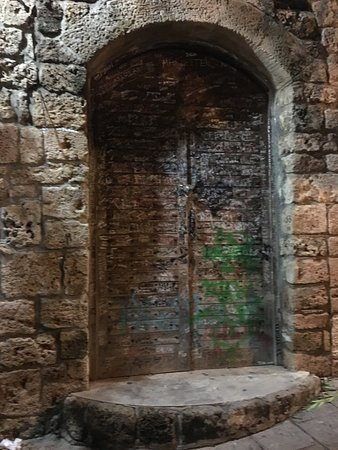 Byblos, เลบานอน: Old Souk