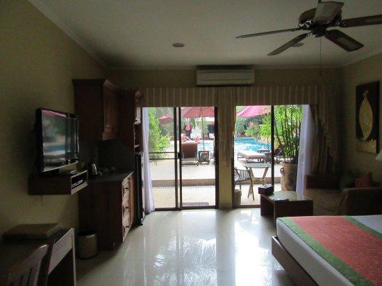 Baan Souy Resort Φωτογραφία