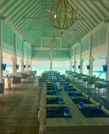 Four Seasons Resort Maldives at Landaa Giraavaru: photo8.jpg