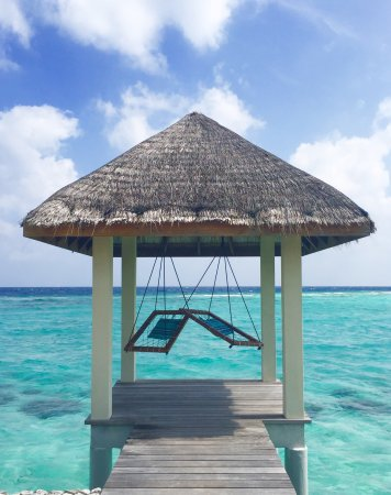 Four Seasons Resort Maldives at Landaa Giraavaru: photo9.jpg