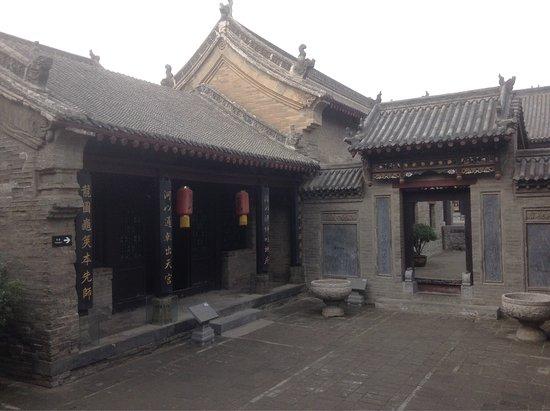 Gongyi