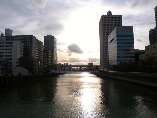 Shimada Shoten
