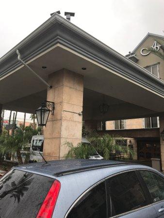 Ayres Hotel Anaheim: photo2.jpg