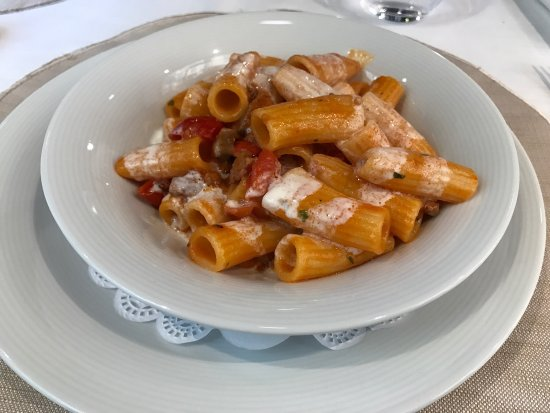 pagrindinis penne torino)