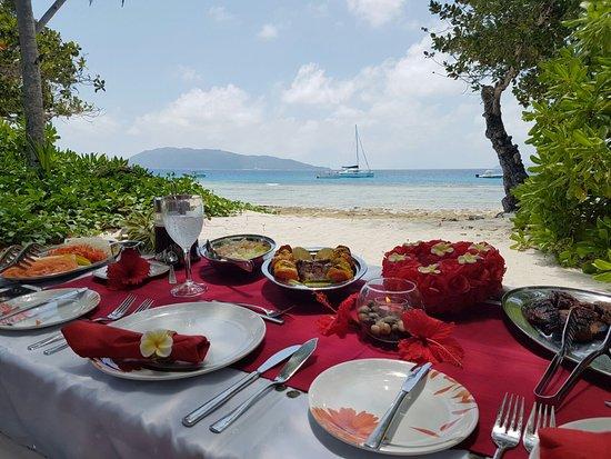 "Praslin Island, Seychelles: IMG-20170201-WA0153_large.jpg"""