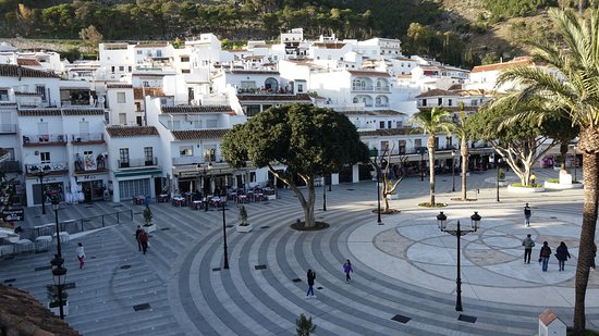 Mijas Pueblo 2018 Best of Mijas Pueblo Spain Tourism TripAdvisor