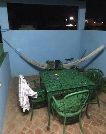 Hostal Casa di  Elio Ramos: photo2.jpg