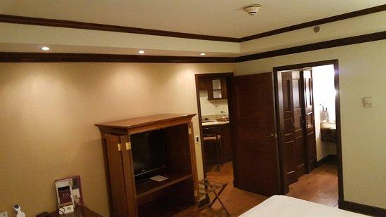 Mercure Casa Veranda Guatemala: 20170213_183150_large.jpg
