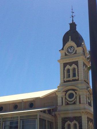 Glenelg, Australië: photo0.jpg
