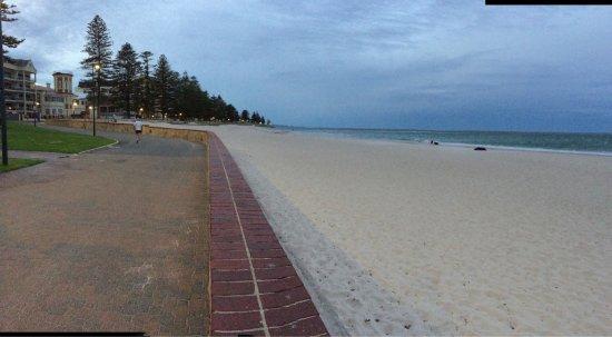 Glenelg, Australië: photo3.jpg