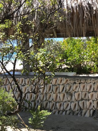 Island Harbour, Anguilla: photo0.jpg