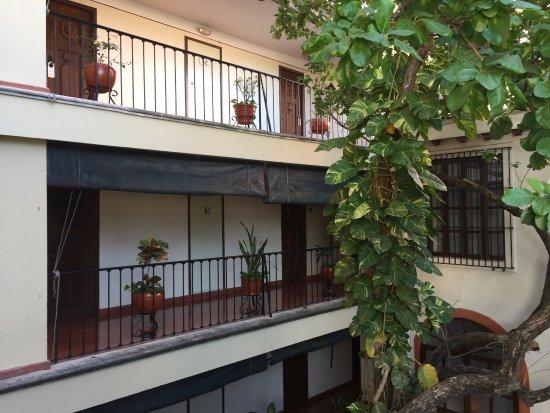 Hotel Casa del Balam : photo1.jpg