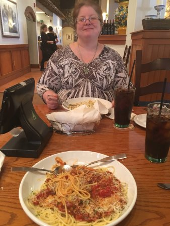 olive garden douglasville menu prices restaurant reviews tripadvisor