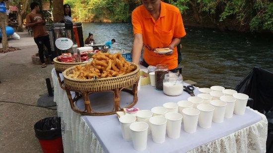 Kaeng Krachan 사진