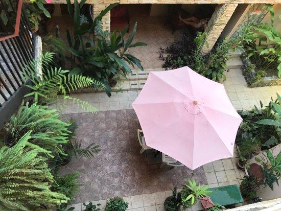 Villa Prats Hotel照片