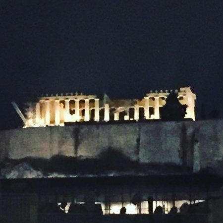 Hera Hotel: photo0.jpg