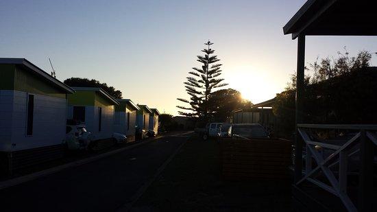 NRMA Merimbula Beach Resort and Holiday Park: 20170215_065747_large.jpg