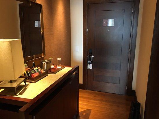 JW Marriott Hotel Bogota: photo1.jpg