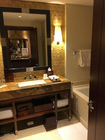JW 메리어트 호텔 보고타 사진