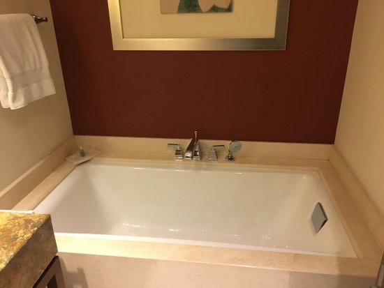 JW Marriott Hotel Bogota: photo4.jpg