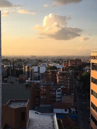 JW Marriott Hotel Bogota: photo5.jpg