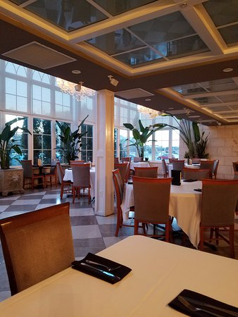 5120 restaurant onyx bar bloomington menu prices restaurant reviews tripadvisor. Black Bedroom Furniture Sets. Home Design Ideas