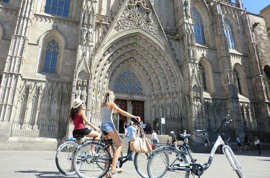 Juweeltjes van Barcelona ...