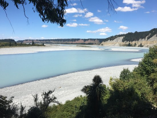 Rakaia, New Zealand: photo1.jpg