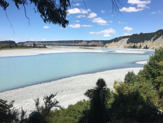 Rakaia, Neuseeland: photo1.jpg