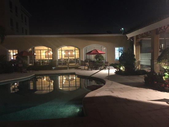 Quality Hotel Real San Jose: photo0.jpg
