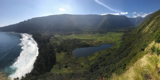 Honokaa, Χαβάη: photo0.jpg