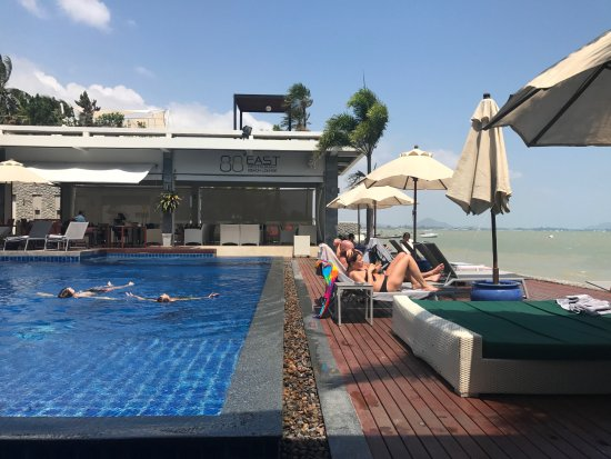 Serenity Resort & Residences Phuket Picture