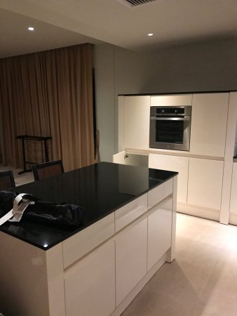 Serenity Resort & Residences Phuket Resmi