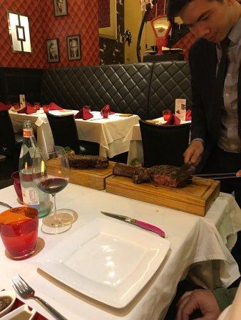 New York Steakhouse: photo1.jpg