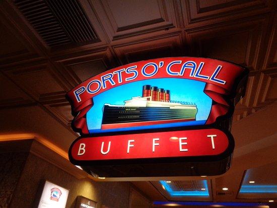 Free spins casino no deposit 2020
