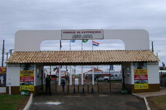 Bela Vista Mato Grosso do Sul fonte: media-cdn.tripadvisor.com