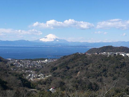 Hayama-machi Photo