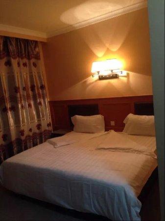 New Yuetan Hotel