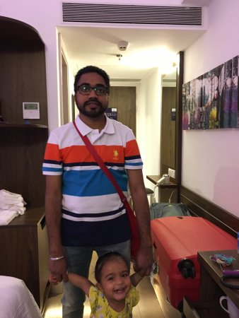 Anjuna, India: photo2.jpg