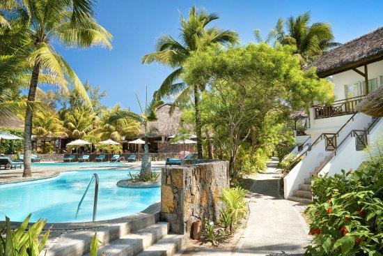 Hotel Emeraude Mauritius Tripadvisor