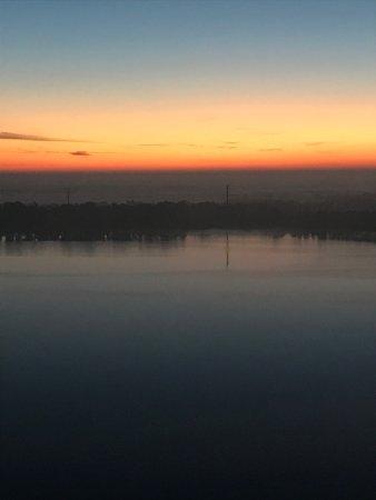 Blue Heron Beach Resort: photo0.jpg