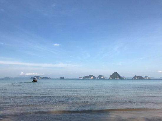 The Tubkaak Krabi Boutique Resort: photo2.jpg