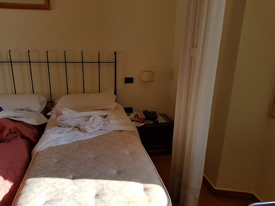 Galileo Hotel: TA_IMG_20170216_094134_large.jpg