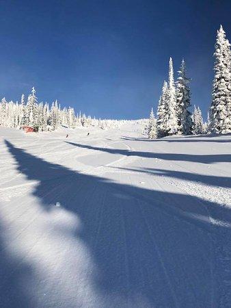 Big White, แคนาดา: photo1.jpg