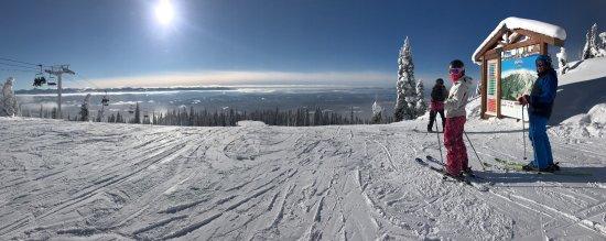 Big White, แคนาดา: photo2.jpg
