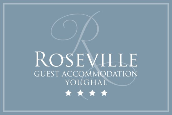 Youghal, Ireland: Roseville